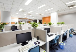 Utilizing The Services Of Professional Office Space Planners And Interior  Designers Can Be An Extremely Advantageous Decision If You Are Relocating  Your ...