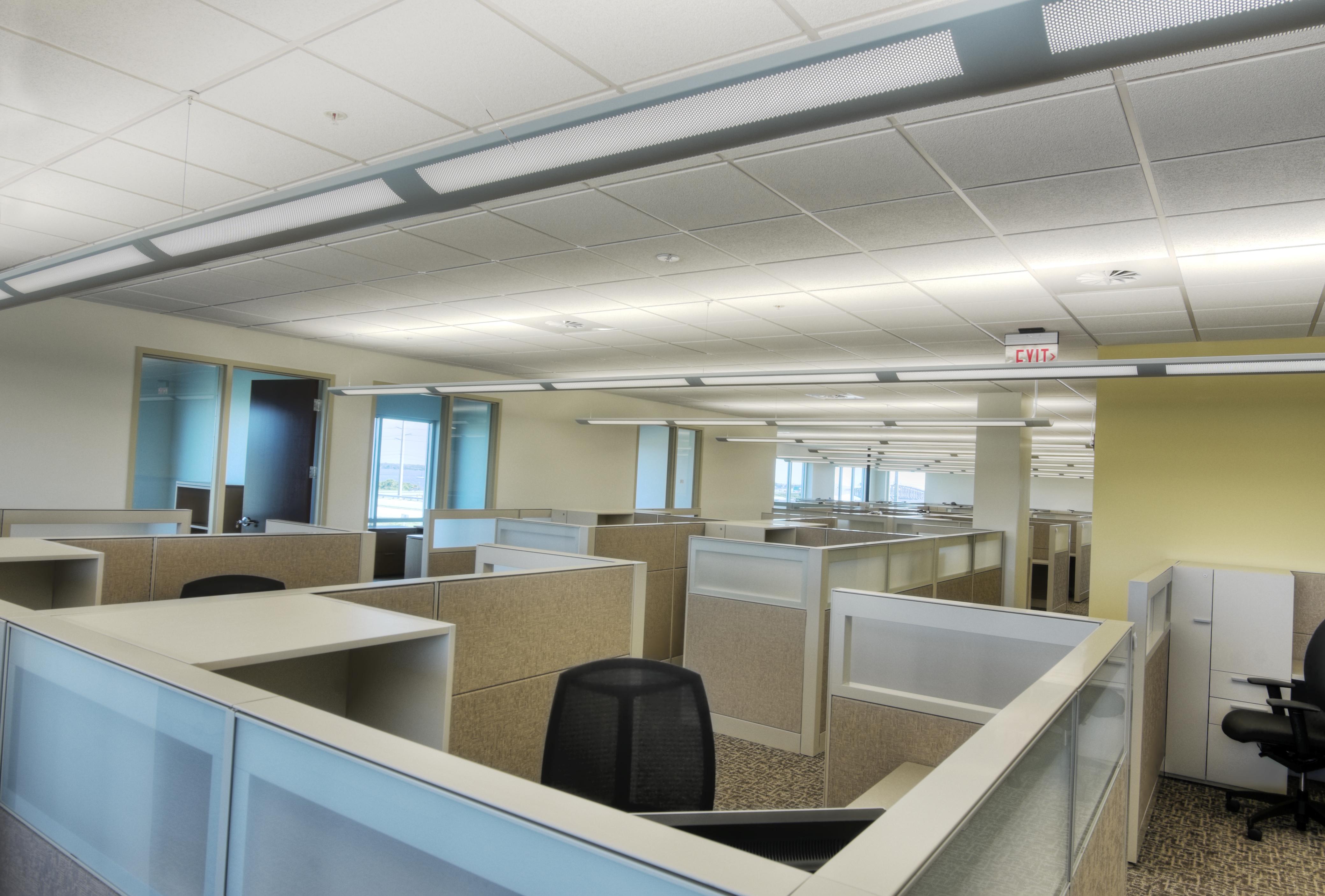 greensboro custom treatments interior lively design of nc window designers