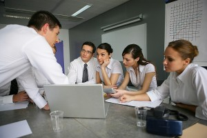 Feasibility Study Company