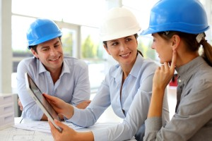 Construction Project Management Charlotte NC