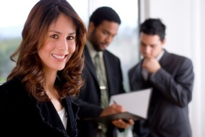 Project Management Services Charlotte NC