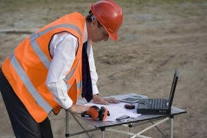 Commercial General Contractor Charlotte NC