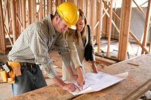 Construction Project Management Charlotte NC