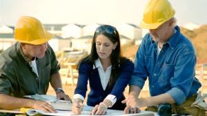 Commercial Construction Management Charlotte NC