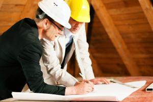 Construction Project Management Greensboro NC