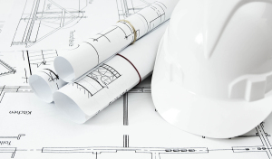 Project Planning Columbia SC