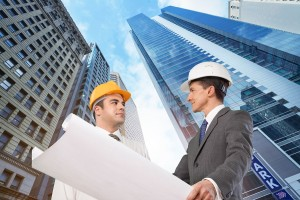 Construction Project Management Columbia SC