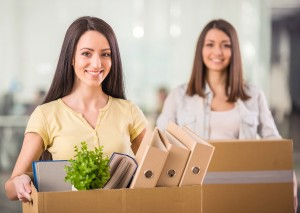 Office Relocation Services Columbia SC