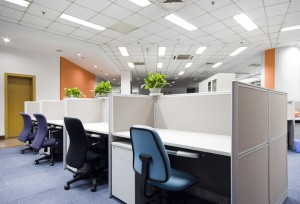 Office Moving Company Columbia SC