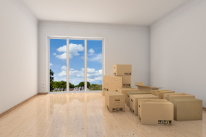 Relocation Companies Statesville NC