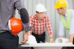 Construction Project Management Columbia SC | Options