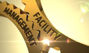 Facility Management Charlotte NC
