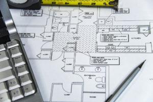 Feasibility Study Greensboro NC