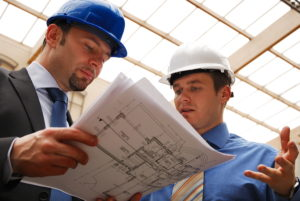 Commercial Construction Management Charlotte NC