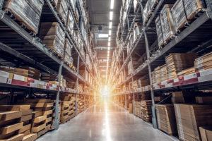 Storage Facilities Winston-Salem NC
