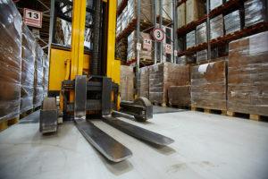 Storage Facilities Charleston SC