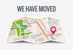 Business Relocation Winston-Salem NC