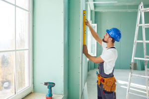 Commercial Remodeling Contractors Charlotte NC